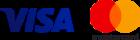 visa-mastercard-400x-q75